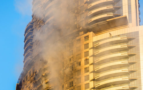 Strata managers back a better cladding deal for owners